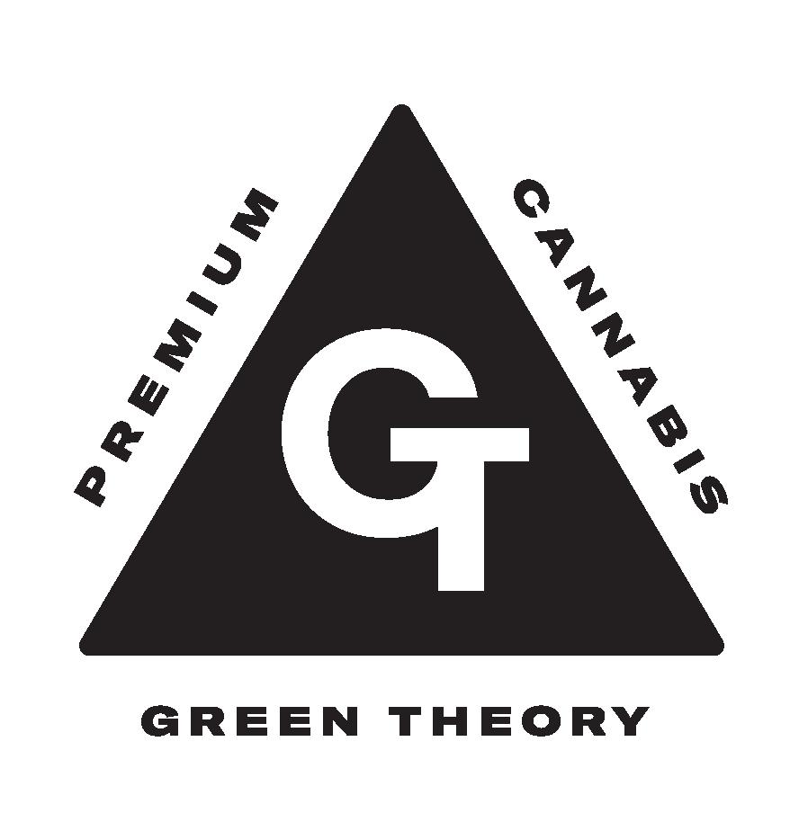 Green-Theory BelRed: 1940 124th Ave NE, Bellevue, WA