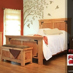 Photo Of Furniture Town   Houston, TX, United States. Best And Largest  Selection ...