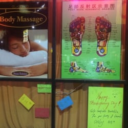 Asian massage parlor in north hollywood — img 3
