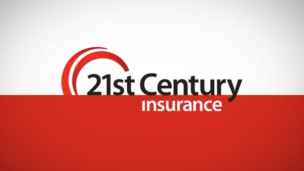 At 21st Century Insurance, you can do this online or over the phone through the HelpPoint Claim Services by Farmers. Here are some important steps to remember when filing an auto insurance claim: Report your claim to HelpPoint Claim Services immediately. You will be assigned an auto insurance claims representative who will help you.