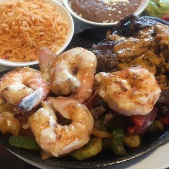 Luna Modern Mexican Kitchen - 1072 Photos & 751 Reviews - Mexican ...