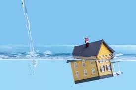 Water Damage & Restoration Simi Valley | 2470 Stearns St, Simi Valley, CA, 93063 | +1 (805) 210-3992