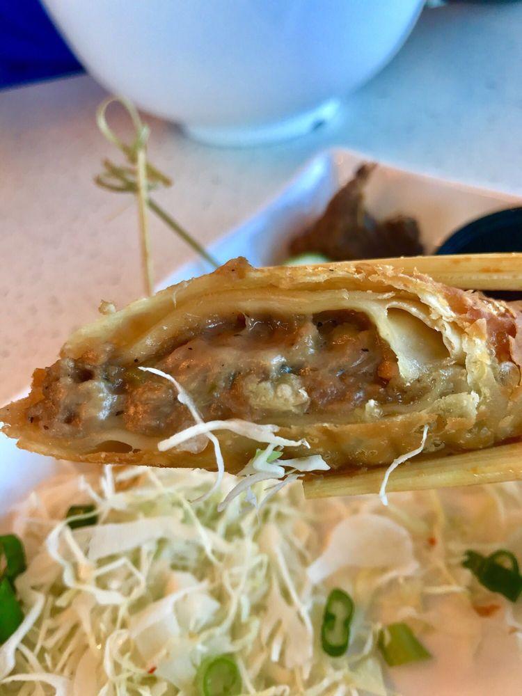 Soupa Noodle Bar: 4549 Southside Blvd, Jacksonville, FL
