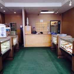 Photo Of Jewelry Repair Center   Huntsville, AL, United States. Jewelry  Repair Center