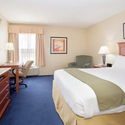 Photo Of Ihg Army Hotel On Fort Bliss El Paso Tx United States