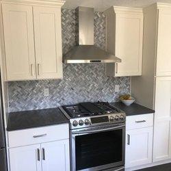 Photo Of Premier Kitchens U0026 Cabinets   Beaverton, OR, United States