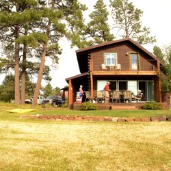 San Juan Vacation Cabins Vacation Rentals 721 Pike Dr Pagosa