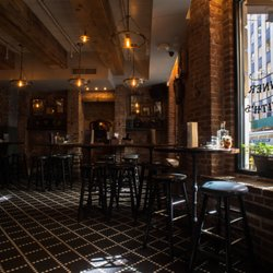 The Best 10 Restaurants Near Midtown West Manhattan Ny With