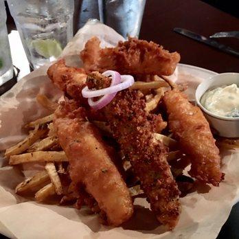 The Highlander Restaurant Wichita Falls Tx