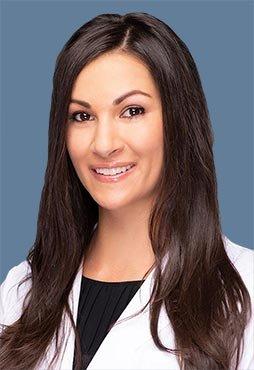 Berman Skin Institute: 3581 Palmer Dr, Cameron Park, CA