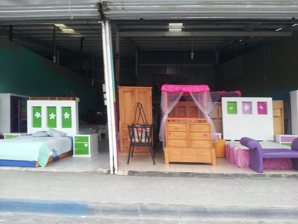los cavazos magasin de meuble carr nacional km 150. Black Bedroom Furniture Sets. Home Design Ideas