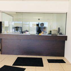Ace cash advance bakersfield ca photo 1