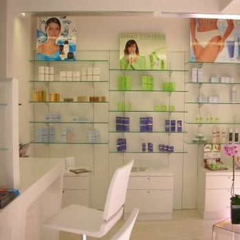 Esthetic center salons de beaut spas 132 cours for Esthetic center salon de provence