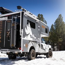 Galaxy Campers - 35 Photos & 35 Reviews - RV Dealers - 1033 W Holt