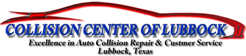 Collision Center Of Lubbock: 2102 109th St, Lubbock, TX