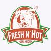 Fresh N Hot Pizza & Chicken