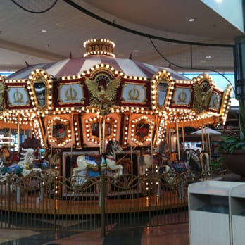 92b0503c672 Boulevard Mall - 50 Photos   43 Reviews - Shopping Centers - 730 ...