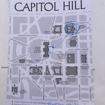 Map Of Us Capitol Building.Us Capitol Visitor Center 530 Photos 214 Reviews Visitor