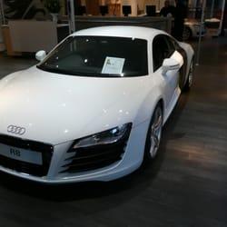 Mayfair Audi Car Dealers Piccadilly London Phone Number - Audi car number