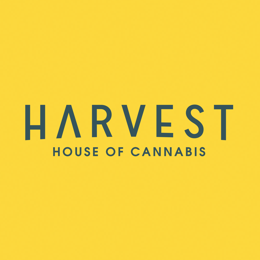 Harvest HOC of Scottsdale Dispensary: 15190 North Hayden Rd, Scottsdale, AZ