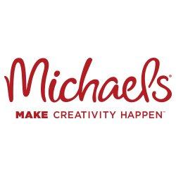 Michaels - 4475 Roswell Rd, Marietta, GA - 2019 All You Need