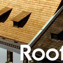 Photo Of Four Seasons Roofing   Santa Monica, CA, United States. Affordable  Roofing