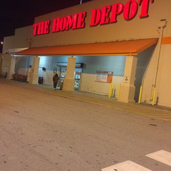 The Home Depot - 25 Photos