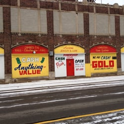 Payday loans streetsboro ohio picture 6