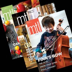 Magazine Subscriptions Amazon.com