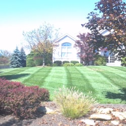 Photo Of 6 Reasons Lawn Care   West Chester, OH, United States