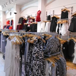 Fashion Clothes for Less