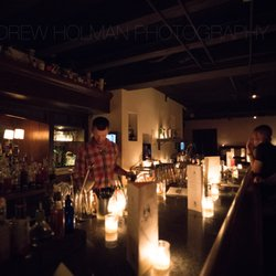The best 10 bars in kansas city mo last updated august 2018 yelp photo of manifesto mozeypictures Choice Image
