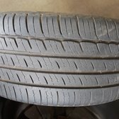 What Time Does Discount Tire Close >> Discount Tire 12 Photos 84 Reviews Wheel Rim Repair 11462