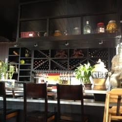 Shandong Restaurant 352 Photos 617 Reviews Chinese 3724 Ne