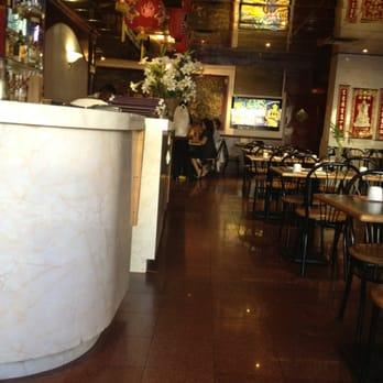 Mr Q S Chinese Restaurant 11 Photos Amp 51 Reviews
