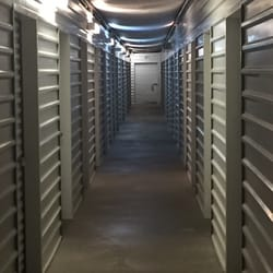 Photo Of StorQuest Self Storage   Highlands Ranch, CO, United States