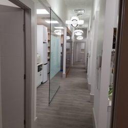 Oval Dental Centre - General Dentistry - 130- 7488 Lansdowne