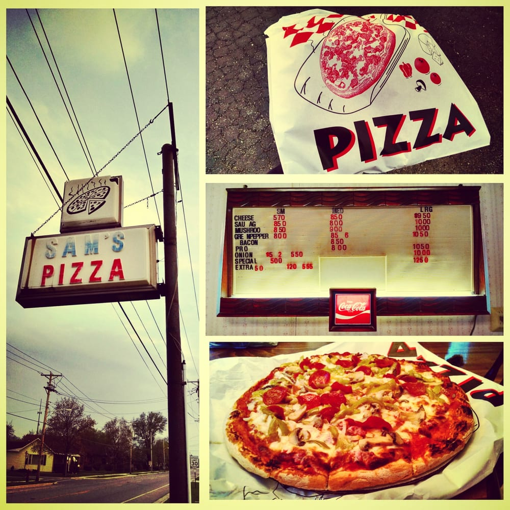 Oglesby (IL) United States  city photo : ... Oglesby, IL, United States Restaurant Reviews Phone Number Yelp