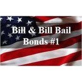 Bill and Bill Bail Bonds