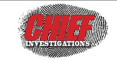 Chief Investigations: 4741 Central St, Kansas City, MO