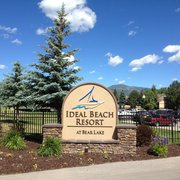 ideal image garden city. Condos Photo Of Ideal Beach Resort - Garden City, UT, United States. Image City S