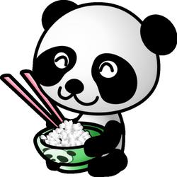 Panda House panda house - chinese - 21 reviews - 901 lucinda ave - dekalb, il