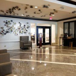 doubletree hotel atlanta buckhead 60 photos 75. Black Bedroom Furniture Sets. Home Design Ideas