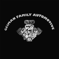 Geiman Family Automotive: 3731 Columbia Ave, Mountville, PA