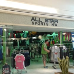 42f6cd7a84471d All Star Sports NW - Personal Shopping - 10009 -10019 Meridian ...