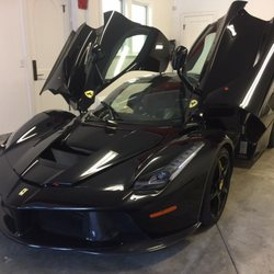 Best Car Detail Near Me October Find Nearby Car Detail - Auto events near me