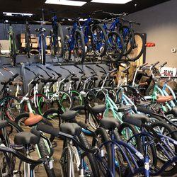 Top 10 Best Bicycle Shops In Mesa Az Last Updated June 2019 Yelp