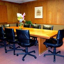 san jose executive center 12 photos shared office spaces 95 s rh yelp com