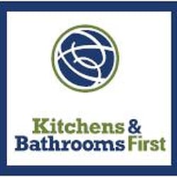 Kitchens Bathrooms First Maestro De Obras 850 Industrial Avenue Ottawa On Canad