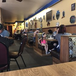 Photo Of Tangie S Cafe American Fork Ut United States